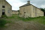 Bawnboy Workhouse
